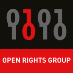 openrights