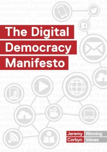 Digital_Democracy2